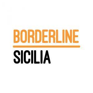 Borderline Sicilia ONLUS